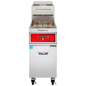 Vulcan VK-Series Deep Fryers