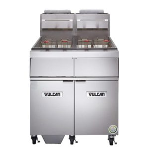 Vulcan GR-Series Deep Fryers