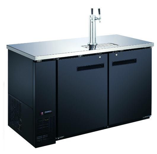 U-Star USBD-5928-2 Beer Tap