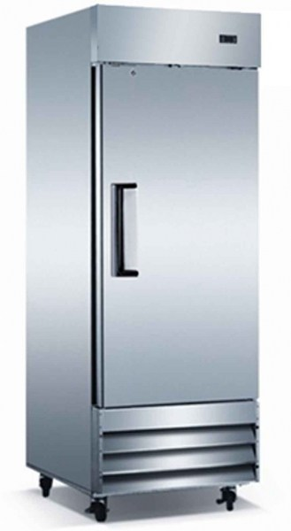USRF-1D-19 Refrigerator