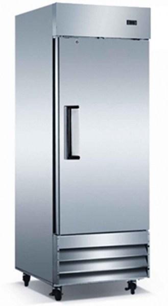 U Start Ldusrf 1d Refrigerator Restaurant Equipment Used