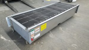 1540 SCB72CN-1 Wolf charbroiler 2