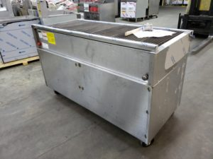 2916 Vulcan VCCB60 Wood Assist Charbroiler (10)