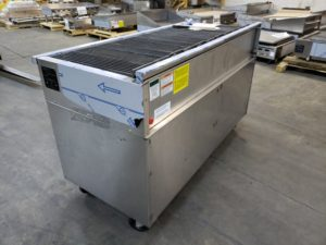 2916 Vulcan VCCB60 Wood Assist Charbroiler (11)