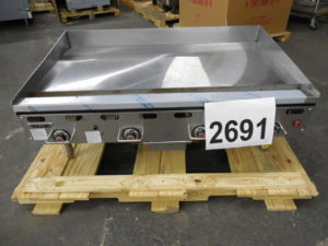 2691 Vulcan 948RX Griddle (4)