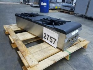 2757 Vulcan VSP200F Stock Pot Burners (1)
