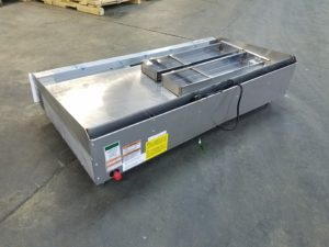 2794 960RX Vulcan Griddle 5