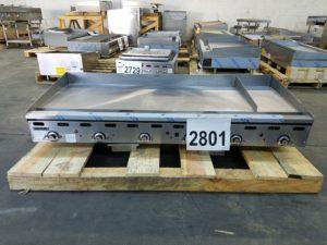 2801 Vulcan MSA72 Griddle (4)
