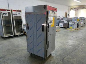 2806 Vulcan VBP15-2E1ZN Cabinet (1)