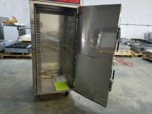 2806 Vulcan VBP15-2E1ZN Cabinet (3)