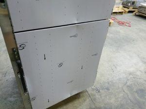 2806 Vulcan VBP15-2E1ZN Cabinet (4)