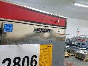 2806 Vulcan VBP15-2E1ZN Cabinet (5)