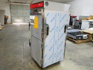 2806 Vulcan VBP15-2E1ZN Cabinet (6)