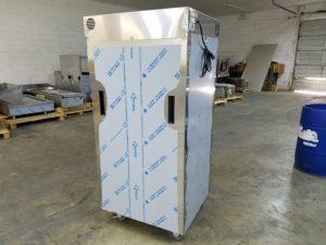 2806 Vulcan VBP15-2E1ZN Cabinet (7)