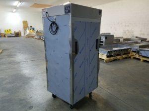 2806 Vulcan VBP15-2E1ZN Cabinet (8)