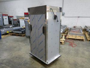 2807 Vulcan VBP15SL Cabinet (1)