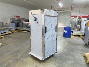 2807 Vulcan VBP15SL Cabinet (2)