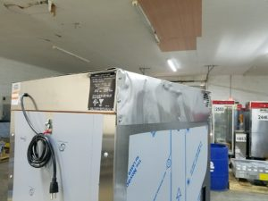2807 Vulcan VBP15SL Cabinet (3)