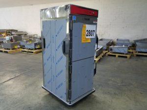 2807 Vulcan VBP15SL Cabinet (4)