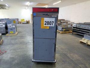 2807 Vulcan VBP15SL Cabinet (5)