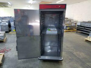 2807 Vulcan VBP15SL Cabinet (7)
