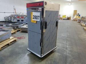 2807 Vulcan VBP15SL Cabinet (8)