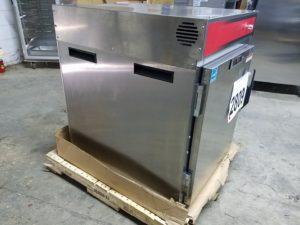 2809 Vulcan VBP7SL Warming Cabinet (1)