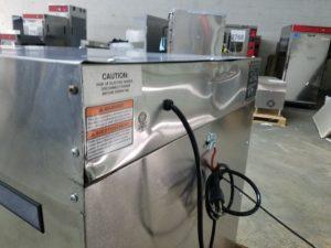 2809 Vulcan VBP7SL Warming Cabinet (6)
