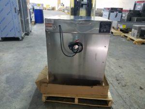 2809 Vulcan VBP7SL Warming Cabinet (7)