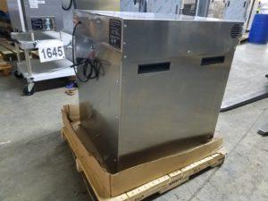 2809 Vulcan VBP7SL Warming Cabinet (8)2809 Vulcan VBP7SL Warming Cabinet (8)