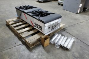 2929 Vulcan VCP200F Stock Pot (3)