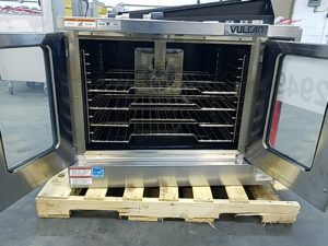 2949 Vulcan VC5GD Convection Oven (4)