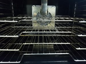 2949 Vulcan VC5GD Convection Oven (5)