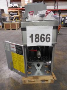 1866 Vulcan 1GR45M-1 Fryer (5)