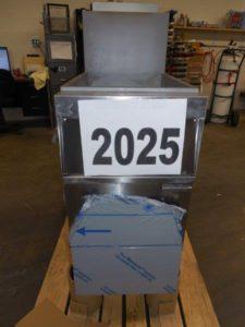 2025 Vulcan 1GR45M-1 Fryer (1)