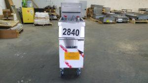 2840 Vulcan 1GR35M-1 Fryer (2)