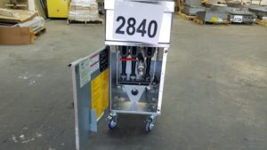2840 Vulcan 1GR35M-1 Fryer (4)