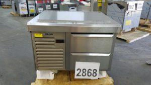 2868 Vulcan VSC36 chef base (5)