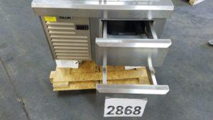 2868 Vulcan VSC36 chef base (6)