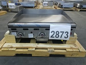 2872 Vulcan 936RX Griddle (3)