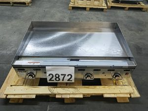2872 Vulcan 948RX Griddle (3)