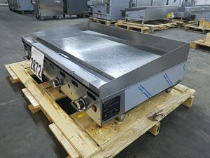 2872 Vulcan 948RX Griddle (4)