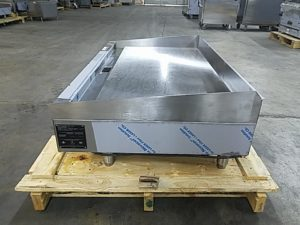 2872 Vulcan 948RX Griddle (5)