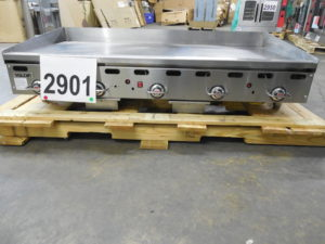 2901 Vulcan 960RX Griddle (5)