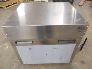 2552 Vulcan VBP5 Cabinet (1)