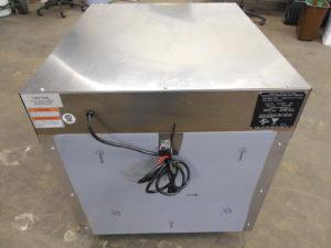 2552 Vulcan VBP5 Cabinet (2)