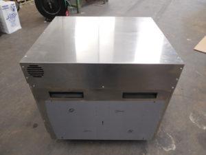 2552 Vulcan VBP5 Cabinet (3)