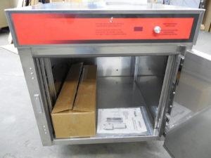 2552 Vulcan VBP5 Cabinet (5)