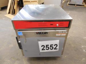 2552 Vulcan VBP5 Cabinet (6)
