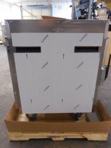 2719 Vulcan VPT& cabinet (1)